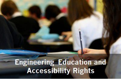 eng-edu-acc-rights